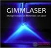 Grupo de Investigación en Microprocesado de Materiales con Láser