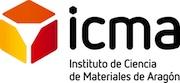 CSIC-UNIZAR – Instituto de Ciencia de Materiales de Aragón