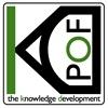 Knowledge Development for POF