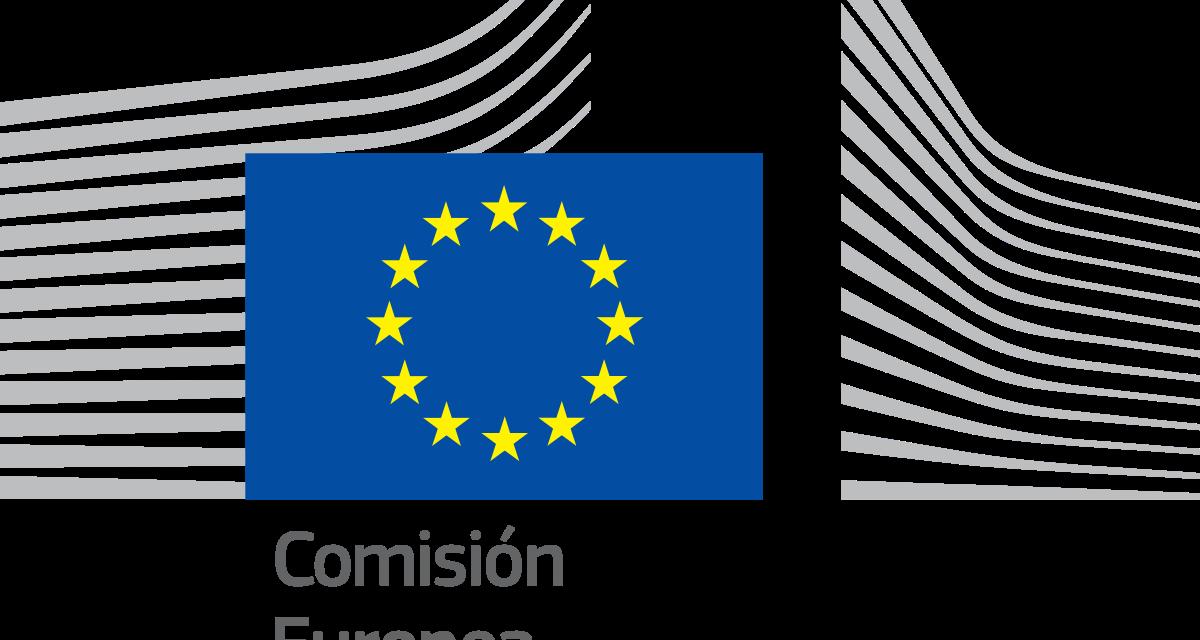 Los Estados miembros publican un informe sobre la evaluación coordinada de riesgos realizada por la UE acerca de la seguridad de las redes 5G