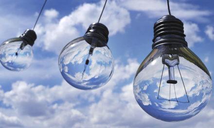 Nuevo paso para el control de la luz con aplicaciones en nanociencia