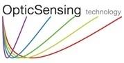 OpticSensing Technology