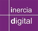 INERCIA DIGITAL S.L