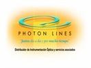 Photon Lines Óptica S.L.