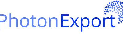 PhotonExport