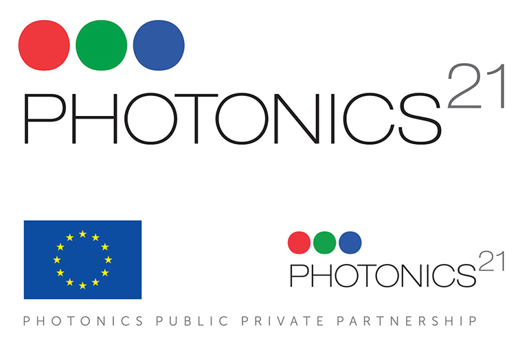 PHOTONICS PPP Annual Meeting 2019