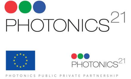 Photonics21 Vision Paper