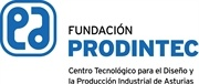 Fundacion PRODINTEC