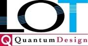 LOT-QuantumDesign
