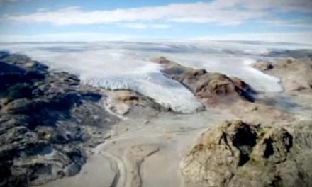 ¿Qué ocurre en nuestra Atmósfera y cómo influye en el Cambio Climático?