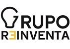 GRUPO REINVENTA IDI S.L.