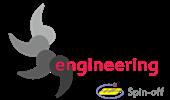 SADIQ Engineering S.L.