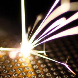 Se amplia el plazo para envío de propuestas (call for abstracts) para las Jornadas de Procesados de Materiales con Tecnología Láser
