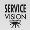 Servicevision Bis, S.L.