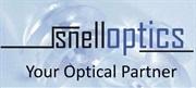 Simulacions Optiques S.L.