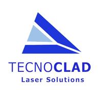 TECNOCLAD LASER SOLUTIONS SL