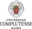 Universidad Complutense de Madrid – Grupo Complutense de Óptica Aplicada