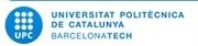 Universitat Politècnica de Catalunya – Grupo de Óptica Aplicada y Procesado de Imágenes