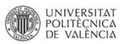 Universidad Politécnica de Valencia – Dept. Ingeniería Rural y Agroalimentaria