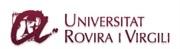 Universitat Rovira i Virgili – Grupo de Física y Cristalografía de Materiales