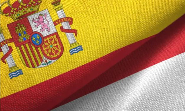 Llamada bilateral Austria- España (Programa Eureka)
