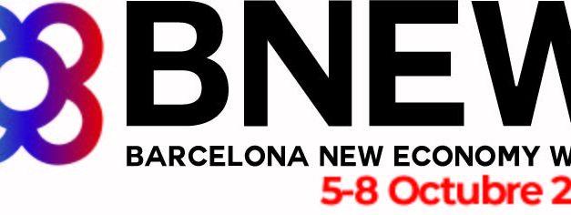 Acuerdo de colaboración entre Fotónica21 y BNEW