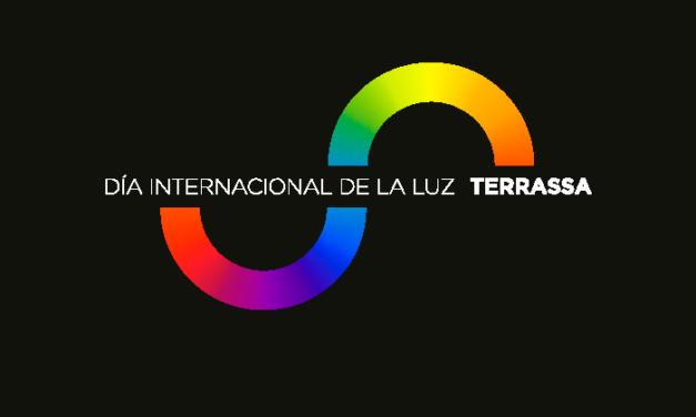 Acto Central en España del Día Internacional de la Luz