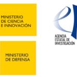 Presentaciones y grabación del Webinario Oportunidades de Financiación de I+D+i en Fotónica