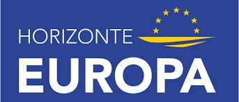 Horizonte Europa: Nuevo portal web español de CDTI