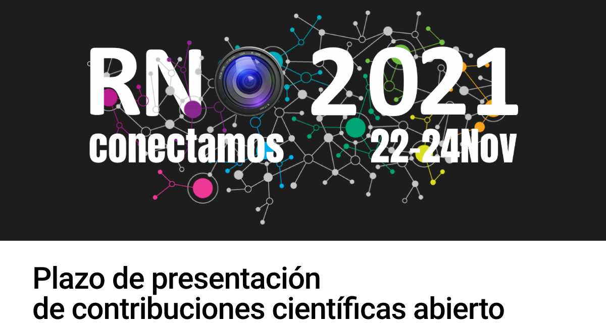Call for papers – RNO2021