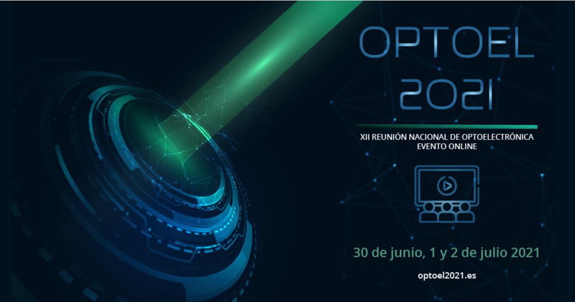 OPTOEL 2021
