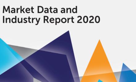 Photonics21 publica el nuevo «Market Data and Industry Report – Photonics 2020»