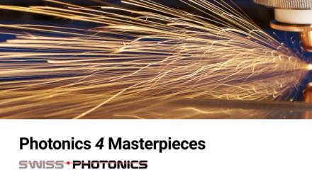 Photonics 4 Masterpieces