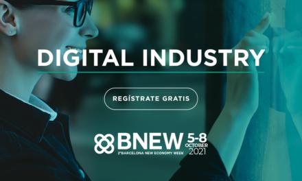 Acceso gratuito a BNEW2021 para los miembros de Fotónica21